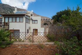 Image No.26-Villa / Détaché de 3 chambres à vendre à Elounda
