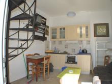 Image No.1-Maison de 1 chambre à vendre à Neapoli