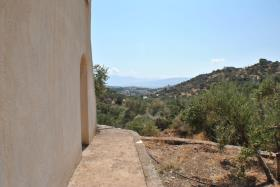 Image No.5-Maison à vendre à Agios Nikolaos