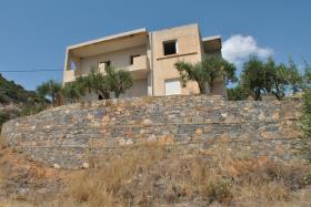 Image No.6-Maison à vendre à Agios Nikolaos