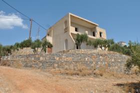Image No.0-Maison à vendre à Agios Nikolaos