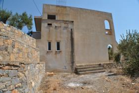 Image No.7-Maison à vendre à Agios Nikolaos