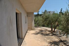 Image No.8-Maison à vendre à Agios Nikolaos