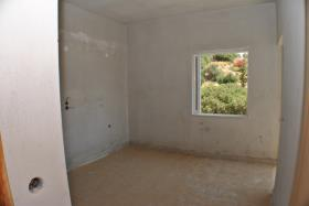 Image No.10-Maison à vendre à Agios Nikolaos