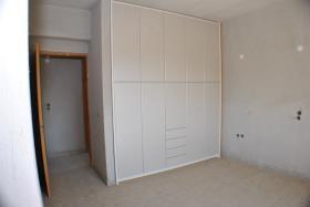 Image No.15-Maison à vendre à Agios Nikolaos