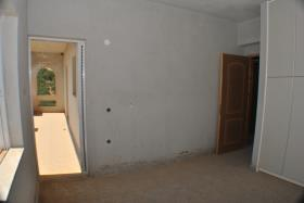 Image No.16-Maison à vendre à Agios Nikolaos