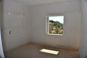 Image No.17-Maison à vendre à Agios Nikolaos