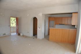 Image No.21-Maison à vendre à Agios Nikolaos