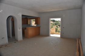 Image No.22-Maison à vendre à Agios Nikolaos