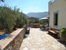 Image No.3-Maison / Villa de 2 chambres à vendre à Elounda
