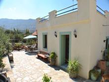 Image No.0-Maison / Villa de 2 chambres à vendre à Elounda