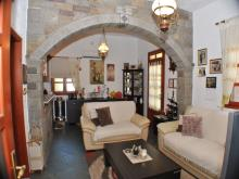 Image No.5-Maison / Villa de 2 chambres à vendre à Elounda