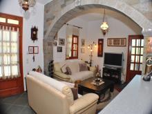 Image No.6-Maison / Villa de 2 chambres à vendre à Elounda