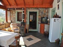 Image No.8-Maison / Villa de 2 chambres à vendre à Elounda