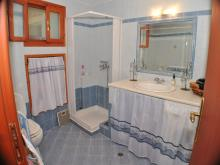 Image No.10-Maison / Villa de 2 chambres à vendre à Elounda