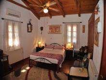 Image No.11-Maison / Villa de 2 chambres à vendre à Elounda