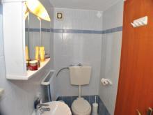 Image No.13-Maison / Villa de 2 chambres à vendre à Elounda