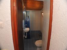 Image No.15-2 Bed House/Villa for sale