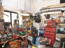 Image No.16-Maison / Villa de 2 chambres à vendre à Elounda
