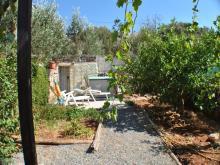 Image No.17-Maison / Villa de 2 chambres à vendre à Elounda