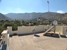 Image No.22-Maison / Villa de 2 chambres à vendre à Elounda