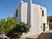 Image No.3-Maison de 2 chambres à vendre à Milatos