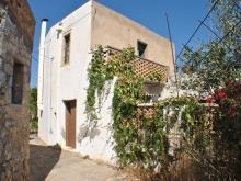 Image No.2-Maison de 2 chambres à vendre à Milatos