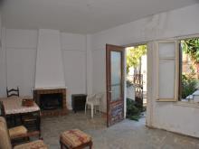 Image No.5-Maison de 2 chambres à vendre à Milatos