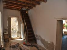 Image No.7-Maison de 2 chambres à vendre à Milatos