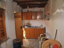 Image No.9-Maison de 2 chambres à vendre à Milatos