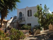 Image No.1-Maison de 2 chambres à vendre à Milatos