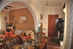 Image No.2-Appartement de 2 chambres à vendre à Agios Nikolaos
