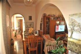Image No.3-Appartement de 2 chambres à vendre à Agios Nikolaos