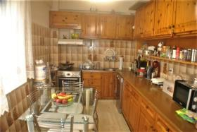 Image No.5-Appartement de 2 chambres à vendre à Agios Nikolaos