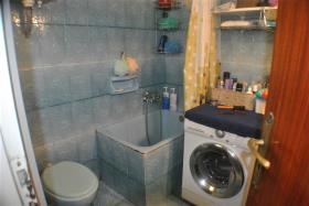 Image No.11-Appartement de 2 chambres à vendre à Agios Nikolaos