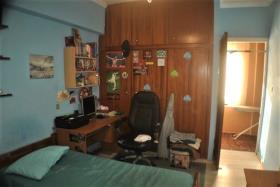 Image No.14-Appartement de 2 chambres à vendre à Agios Nikolaos