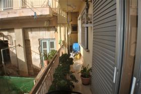 Image No.16-Appartement de 2 chambres à vendre à Agios Nikolaos