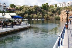 Image No.19-Appartement de 2 chambres à vendre à Agios Nikolaos