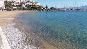 Image No.21-Appartement de 2 chambres à vendre à Agios Nikolaos