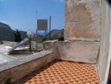 Image No.9-Maison de 3 chambres à vendre à Neapoli