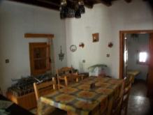 Image No.1-Maison de 3 chambres à vendre à Neapoli