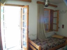 Image No.4-Maison de 3 chambres à vendre à Neapoli