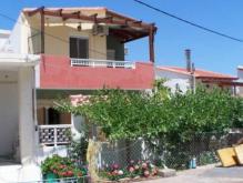 Image No.0-Maison de 3 chambres à vendre à Kavousi