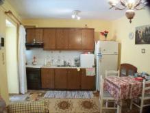 Image No.12-Maison de 3 chambres à vendre à Kavousi