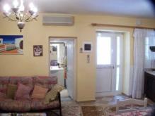 Image No.11-Maison de 3 chambres à vendre à Kavousi