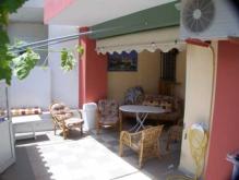 Image No.2-Maison de 3 chambres à vendre à Kavousi