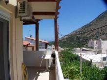 Image No.1-Maison de 3 chambres à vendre à Kavousi