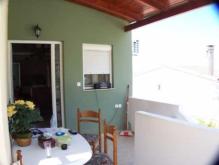 Image No.14-Maison de 3 chambres à vendre à Kavousi