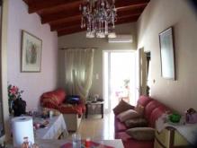Image No.4-Maison de 3 chambres à vendre à Kavousi