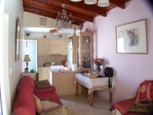 Image No.3-Maison de 3 chambres à vendre à Kavousi